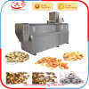 Pet Food Extruder Making Machine