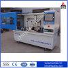 Automobile Master Cylinder Test Equipment