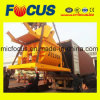 Best Selling with Ce ISO SGS Certificate Concrete Mixer Js1000