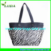 Luda 2014 New Style Beach Bag Wholesale Bags