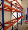 Heavy Duty Rack Metal Heavy Duty Panel Racking