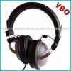 2015 OEM Headphone Unique Headphone Earphone