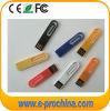 Waterproof Mini USB Flash Drive