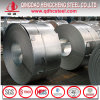Hot Dipped Zinc Coated Galvanized Steel Strip