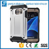 Spigen Shockproof Mobile Phone Case for Samsung Galaxy S7 Plus