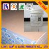 Water-Based White Gypsum Board Adhesive