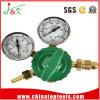 Gas Pressure Regulator Oxygen/Acetylene/Propane Regulator with High Qaulity!