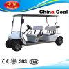 High Quality 250cc Gas Golf Cart