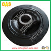 Harmonic Balancer Crankshaft Pulley for Toyota Crown/Land Cruiser Prado (13408-54090)
