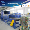 Plastic Pet Bottle Washing Machine Line Equipment