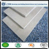 Medium Density Fiber Cement Panel Exterior Wall Partition