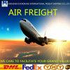 Shanghai Air Freight to Iran
