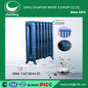 High Performance Hot Water Iron Radiators for Room Heating