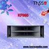 2014 Hot Sale Tasso PRO Audio Line Array System Kf960&Kf960b
