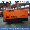 The Most Realiable Equipment Strong Power High Pressure Portable Screw Air Compressor for Water Well