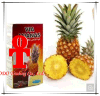 Effective Via Ananas Pineapple Slimming Weight Loss Capsule