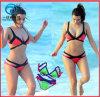 Swimwear Bikini --- Antimicrobial Function