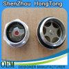 Oil Pointer for CNC Lathe/ Various Plastic Parts