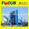 40-200tph Modular Stationary Asphalt Plant for Sale