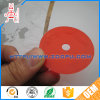 Top Quality Flame Resistant Flat Round Gasket