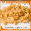 Automatic 3D Papad Snacks Pellet Snacks Cracker Extruder
