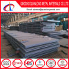 High Tensile Hot Rolled Ar500 Wear Resistant Steel Plate