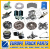 Over 1500 Items Auto Parts for Daf Xf Truck Spare Parts