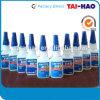 for Loctite 401-Super Glue Instant Powerful Adhesive