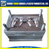 Precision Plastic Mould