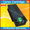 Laserjet Toner Cartridge for Sharp (MX312ST)