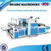 Roll Fabric Cutting Machine