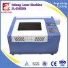Companies Looking for Representative Laser Engraver 300*400mm Laser Cutting Machine Laser Cutter Shandong Liaocheng