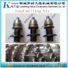 Asphalt Cutter Bits, Tungsten Carbide Road Planning Bits W4 W5 W6 W7 W8