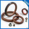China Factory Supply Top Quality Rubber Oil Seal