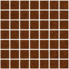 Ceramic Tile, Brick (TY3081MB)