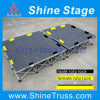 Light Stage Portable Stage