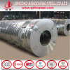 Regular Spangle Hot Dipped Galvanized Steel Strip