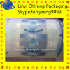 Printing Film for Water Packaging
