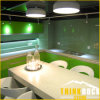 Artificial Stone for Kitchen Dining Table