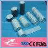 Medical Cotton Roll/Absorbent Cotton Rolls/Cotton Wool