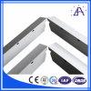 Custom Aluminum Solar Rail /Aluminium Solar Rail (BR1556)