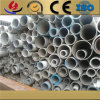 A6005 Precison Cold Drawn Seamless Aluminum Alloy Pipe for Electrical Bus Conductors