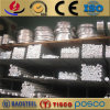 316h Cold Drawn Stainless Steel Round Bar Price