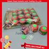 Tomato Press Candy