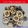 Metal Bag Cast Eyelet/Purse Eyelet/Wallet Eyelet/Flat Eyelet/Round Eyelet/Metal Eyelet
