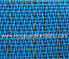Industrial Fabric - Anti-Static Fabric