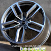 Replica Q7 A6 A8 A4 Wheels Rims for Audi