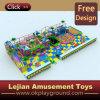 En1176 Professional Manufacture Kids Indoor Playground