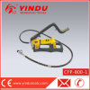 700 Bar Hydraulic Pedal Pump (CFP-800-1)
