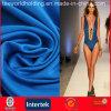 Polyamide and Elastic Micro Single Jersey Swimwear Fabric (WNE1102)